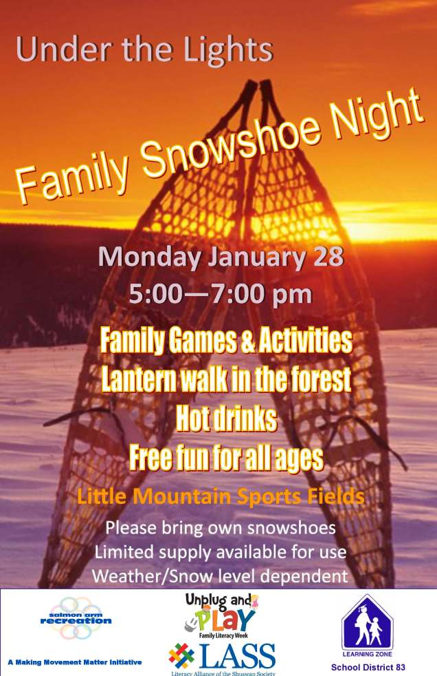 2019-under-the-lights-family-snow-shoe-night