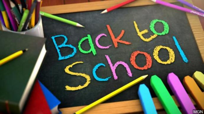 back+to+school+0817